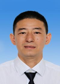 副院长—司马卫平