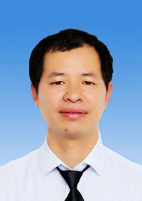 副院长—刘文方